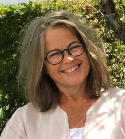 Lena Rask Växjö