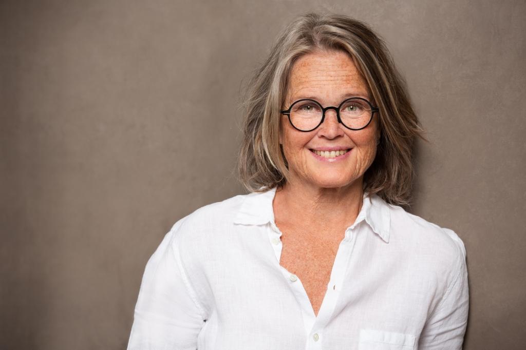 Lena Rask Leg Psykoterapeut Växjö